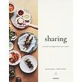 Lannoo Cookbook sharing Benoit Dewitte | Welkin & Meraki