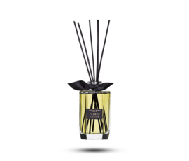 Atelier Rebul Diffuser Flower Fusion