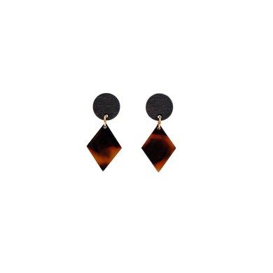 Studio Nok Nok Studio Nok Nok earring 3.05