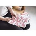 Atelier Bobbie Atelier Bobbie notebook A5 Luna