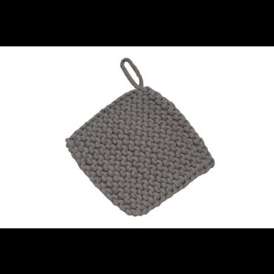 Leeff Leeff coaster Pepin grey