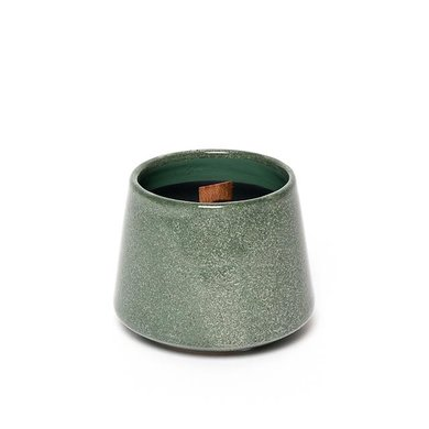Paju Design Paju Design candle Slug green