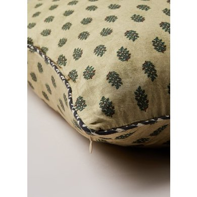 House Doctor House Doctor pillowcase Flora 50 x 50