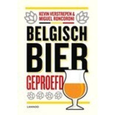 Lannoo Belgium Beer