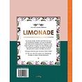 Snor Lemonade