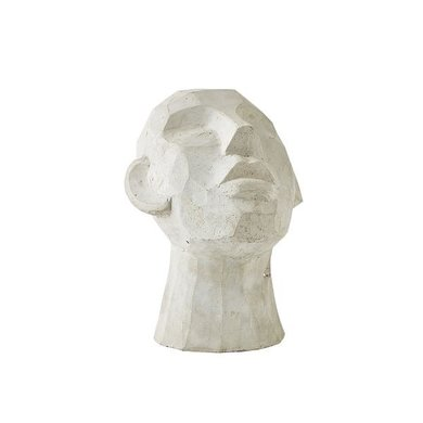 Villa Collection Villa Collection statue head