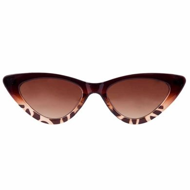 Charly Therapy Charly Therapy Betty brown / tortoise