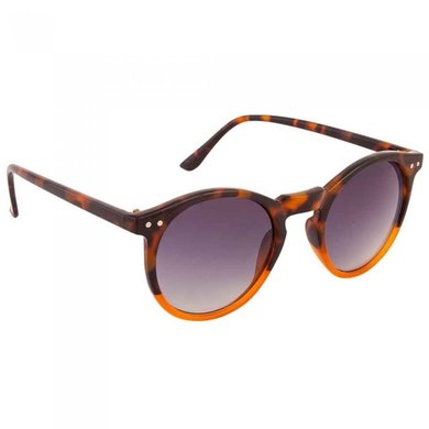 Charly Therapy Charly Therapy Charles in town tortoise mustard