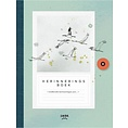 Snor Memory book