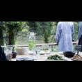 Kinto Kinto Alfresco wijnglas clear