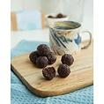 Pineut Pineut chocolates make brownie