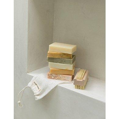 Monk & Anna Monk & Anna soap sage & lavender