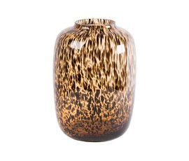 Vase the World Vase the world Artic Cheetah 25 x 35