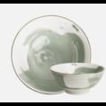 Gusta Gusta bowl Aqua 12 cm