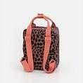 Studio Ditte Studio Ditte backpack Jaguar spots small