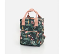 Studio Ditte Studio Ditte backpack birds small