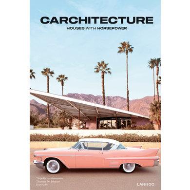 Lannoo Carchitecture
