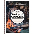 Snor Backyard Cooking