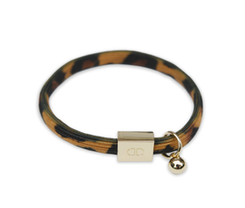 Delight Department Delight Department armband turtle