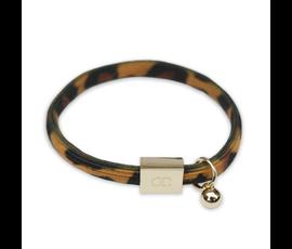Delight Department Delight Department bracelet turtle