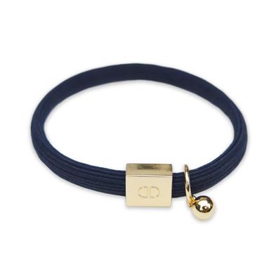 Delight Department Delight Department armband blauw