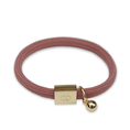 Delight Department Delight Department armband blush oud roze