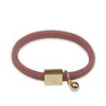 Delight Department Delight Department bracelet blush old pink