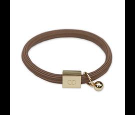 Delight Department Delight Department bracelet brown