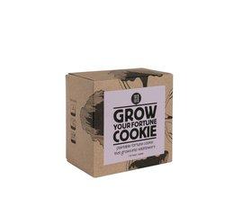 Niko Niko Grow your fortune cookie