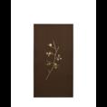 Delight Department Bruine servetten