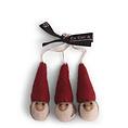 En Gry & Sif En gry & sif gnomes set of 3