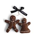 En Gry & Sif En gry & sif Gingerbread man & vrouw
