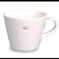 Keith Brymer Jones Bucket mug hot