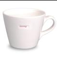 Keith Brymer Jones Bucket mug mummy