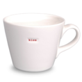Keith Brymer Jones Bucket mug kiss