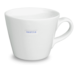 Keith Brymer Jones Bucket mug bestie