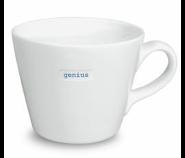 Keith Brymer Jones Bucket mug genius