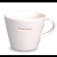 Keith Brymer Jones Bucket mug honey bunny