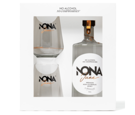 Nona June Nona June giftbox
