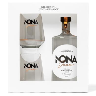 Nona June Nona June giftbox