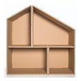 Koko Cardboards Koko Cardboards playhouse boys