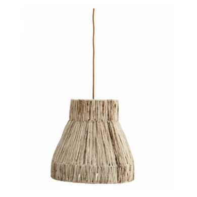 Madam Stoltz Madam Stoltz lamp grass