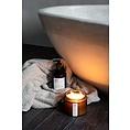 Mondada Mondada Amber candle & soap giftset Fire Me Up