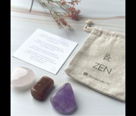 Rockstyle Rockstyle giftbag Zen