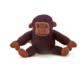 Kenana Nitters Kenana Knitters Gorilla S