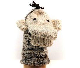 Kenana Nitters Kenana Knitters handpop aap