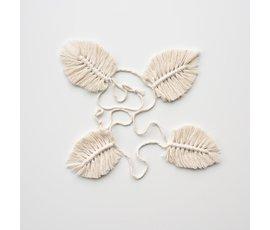 Cocoomade Cocoomade garland veren