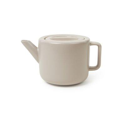 Gusta Gusta teapot Fika 1.5 liters grey
