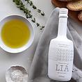 Foodelicious LIÁ  olive oil bottle 500ml