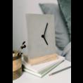 Leeff Leeff clock Charlot